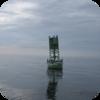 Bell Buoy Adrift