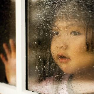 Rain - Interior