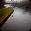 Molenstraat Canal