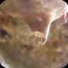 Cavern Water Drops