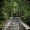 Atlanta Train