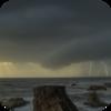Coast Thunder
