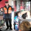 Swiss Federal Railway