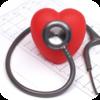 Heartbeat- Fast