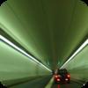 Quito Tunnel