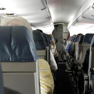 737 Onboard