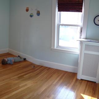 Room Tone - Large