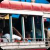 Shangri-La Bus