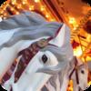 Carnival Carousel