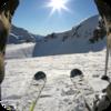 Ski - Onboard