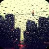 Urban Neighborhood Rain