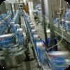 Factory Production Line