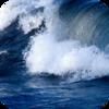 Ocean Surge