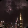 Urban Thunderstorm