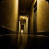Hallway Of Fear