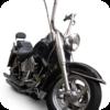 Harley Davidson Idle