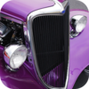 Hot Rod Idle