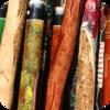 Didgeridoo 2