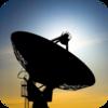 SETI Pulses