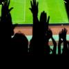 Heerenveen Stadium