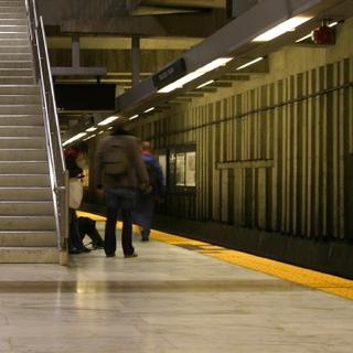 BART Platform