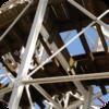 Cyclone Roller-Coaster