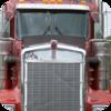 Mack Truck Idle