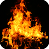 Fire - Conflagration
