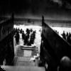 WWII Battlefield