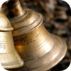 Meditative Bell