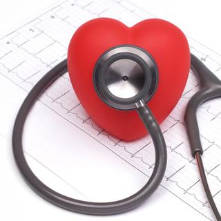 Heartbeat - Very Slow
