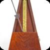 Metronome - 120 BPM