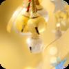 Jingling Bells