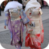 Tenjin Matsuri Festival