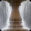 Plaza De San Francisco Fountain