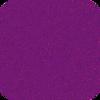 Violet Noise