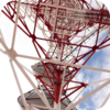 Worldwide HF Radio Beacons