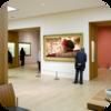 Museum Gallery