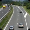 Intermittent Traffic