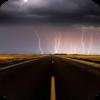 Rain and Thunder, 2