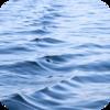 Coldwater Lake Waves