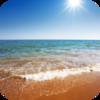 Nova Icaria Beach