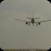 Small Airport Runway