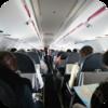 737 Inflight