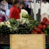 Belgian Market