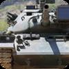 Challenger Tanks 2