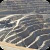 Estonia Mine